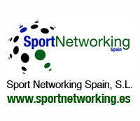 Sport Networking