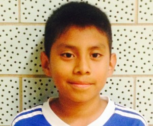 Henry Romero Hits For A Pair Of Goals To Help 11s To Secure 6 Weekend Points